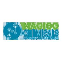 NACICO CHEMICALS